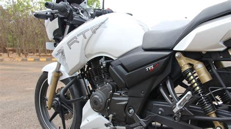 rtr apache new model tvs apache rtr 180 abs new model specifications and