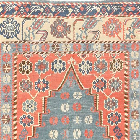 Turkish Kilim Rugs For Sale by Antique Turkish Kilim Rug For Sale At 1stdibs