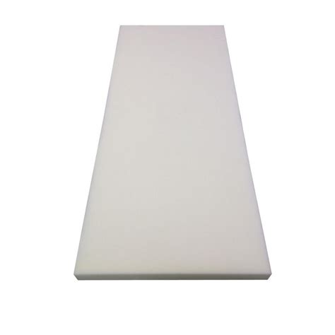 cing foam carpet pad 10030c pad the home depot