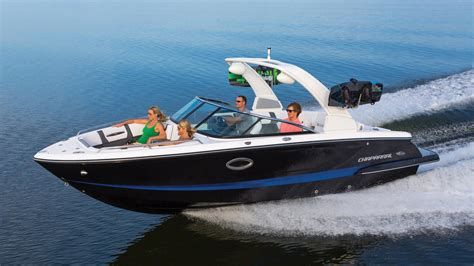 chaparral jet boats top speed 2018 chaparral 247 ssx top speed