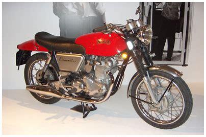 Norton Motorrad B Cher by Norton Oldtimer Motorr 228 Der 03a 100056