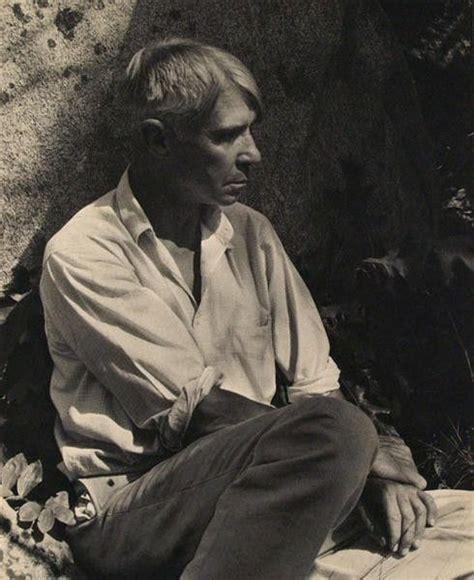 carl sandburg biography of abraham lincoln pinterest the world s catalog of ideas