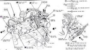 1998 Buick Century Engine Diagram 2002 Buick Century Engine Diagram Auto Parts Diagrams