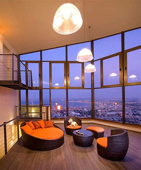 living room designs that will leave you speechless top 20 living room designs that will leave you speechless