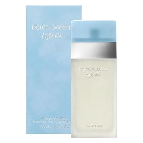 dolce and gabbana light blue pour femme dolce gabbana light blue 100ml pour femme tester eau de