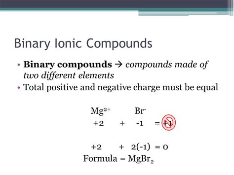 what is the total charge on the two capacitors chemical formulas and chemical compounds ppt