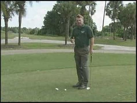 symple swing simple chipping part 1 it s symple youtube golf
