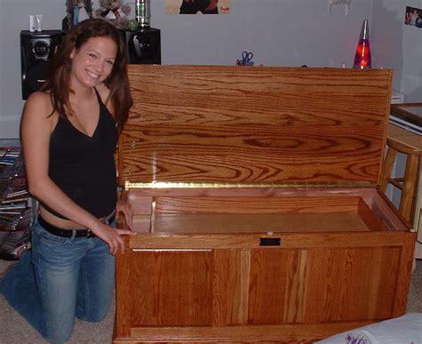 wood cedar wood projects   build  easy diy