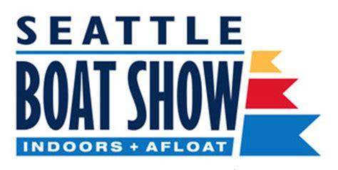 seattle boat show schedule seattle boat show 2019