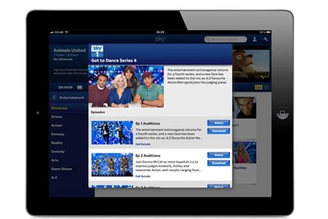 sky go mobile devices sky go content to your mobile device and