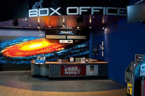Galaxy Theaters Gift Card - cineplex com galaxy cinemas moose jaw