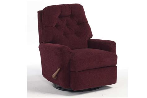 glider rocker recliner chair rocker glider recliner chair