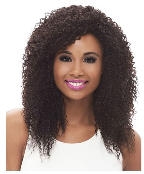 bohemian curl wvg virgin brazilian brazilian bundle hair bombshell jerry