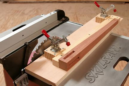 how to taper 4x4 table legs cutting archives page 2 of 7 woodworking