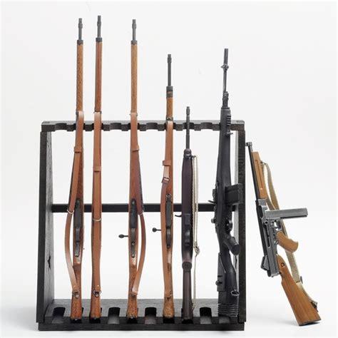 Cheap Gun Rack by Popular Gun Rack Accessories Buy Cheap Gun Rack