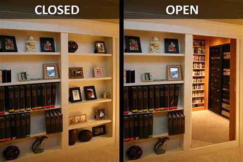 panic room design www pixshark images galleries