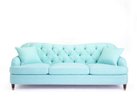 kate spade furniture political style kate spade furniture collection