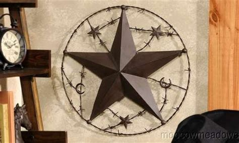 pin by barbed wire on rustic southwest native american 1000 images about western southwest rustic decor on