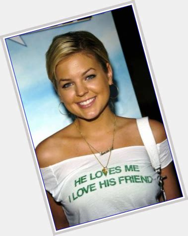 kirsten storms official site kirsten storms official site for woman crush wednesday wcw