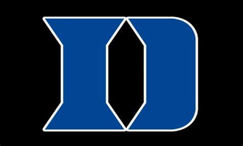 Duke QB Daniel Jones out indefinitely after surgery on ... Juke Logo