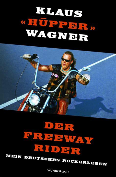 Motorradvermietung Gelsenkirchen by Der Freeway Rider Motorrad News