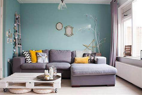 Superior How To Decorate A Gray Living Room #1: Ideas-about-teal-living-rooms-on-pinterest-room-colors-best-color-paint-for-lovely-stylish-gray-and.jpg