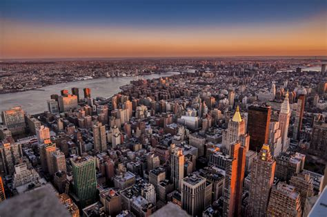 new york live 10 reasons why you should live in new york city in your 20s