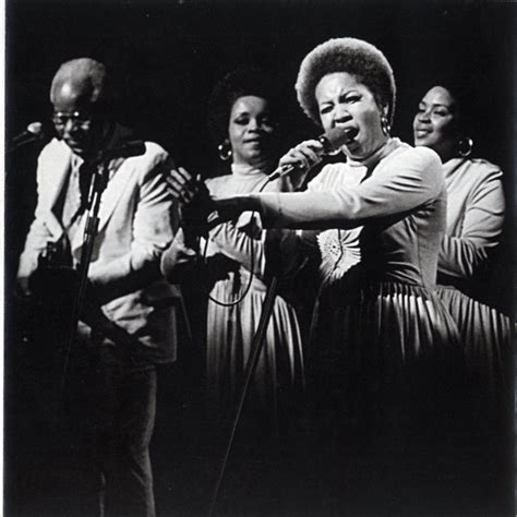 staple singers  unbroken circle  winding stream  carters  cashes