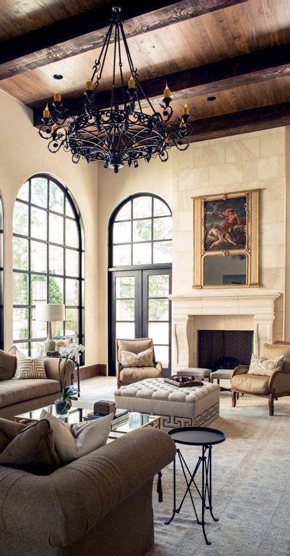 mediterranean living room decor best 25 mediterranean living rooms ideas on