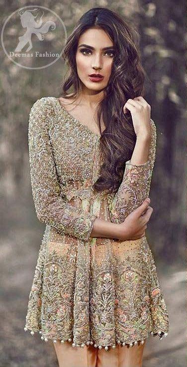 Casual Simple Black Dresses Pakistani