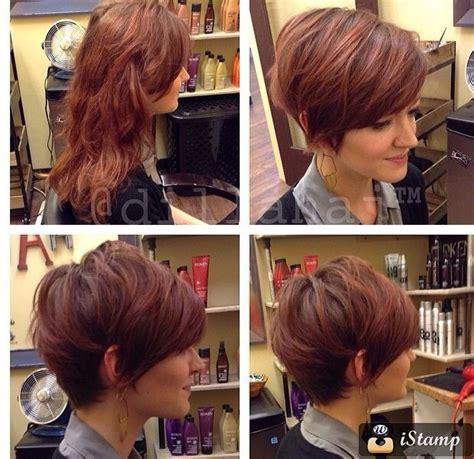hairstyles before you cut 40 best jill biden joe biden images on pinterest history