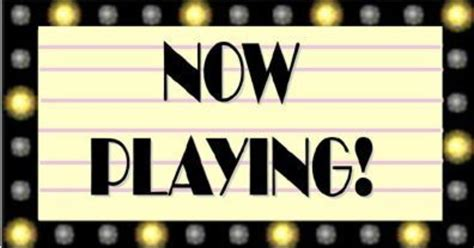 now playing now playing civic theatre of allentown