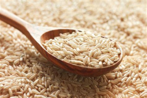 alimenti ricchi di fibre solubili alimenti ricchi di fibre quali sono e perch 233 consumarli