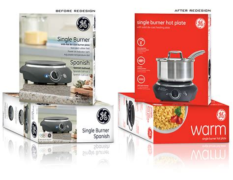 ge small kitchen appliances ge small appliance packaging for walmart