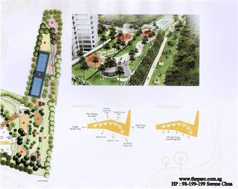 the parc condo floor plan the parc condominium new property launches in singapore