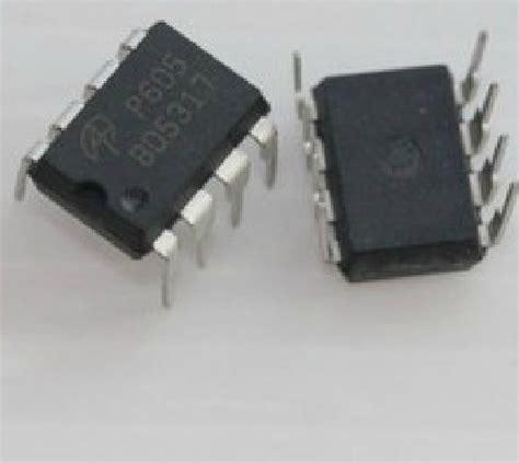 Aop605 P605 achetez en gros lg carte de puissance en ligne 224 des