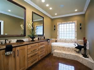 Master Suites Floor Plans 12 amazing master bathrooms designs quiet corner