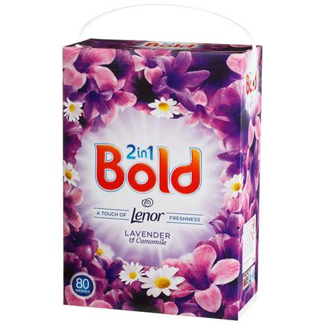 Meidi Ruby Set 2in1 Pink b m bold 2 in 1 washing powder 80w lavender camomile