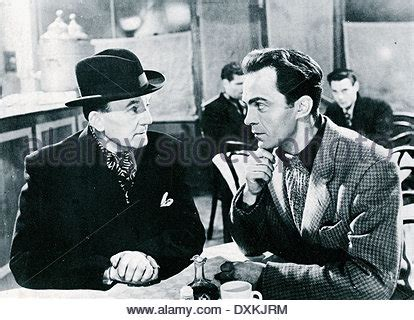 film it happened in soho it happened in soho britain 1948 directed by frank chisn