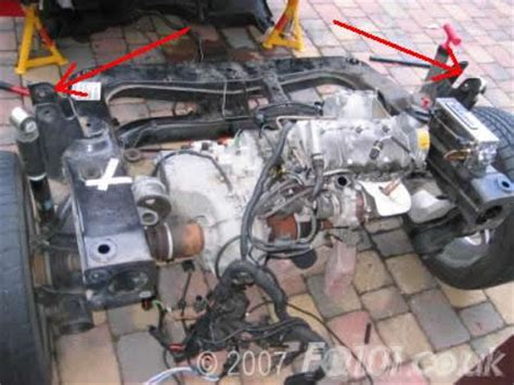 car engine repairs removal refit engine replacements engine replacement
