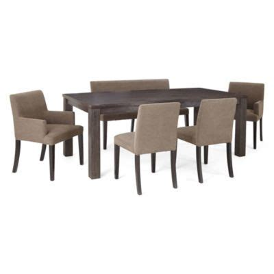 jcpenney dining room chairs dining room sets shop dining room furniture dinette