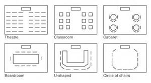 room lay out basic structure of meeting room layout cha cha s