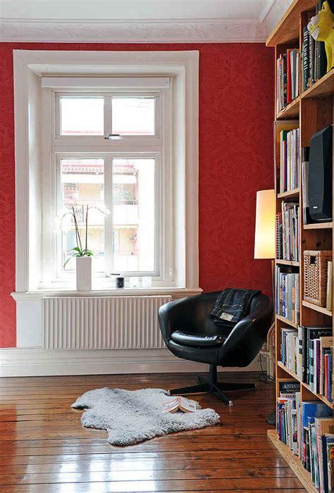 Home Decor Idea 50 Amazing Reading Corners Design Inspiration