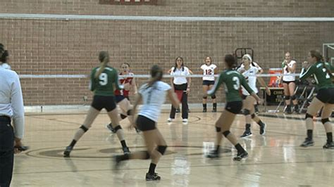 Scottsdale Community College volleyball coach notches ... Newspapers In Flagstaff Arizona