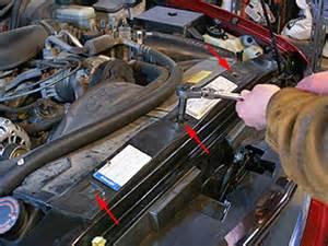 2003 silverado drain on battery autos post