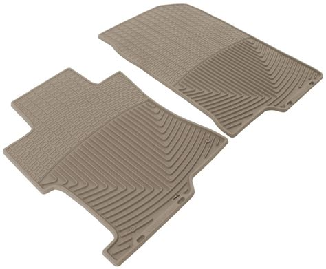 Honda Accord Floor Mats 2012 by Floor Mats For 2012 Honda Accord Weathertech Wtw94tn