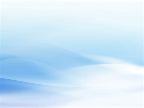 Pale Blue And White blue wallpapers blue backgrounds light blue life forward light blue