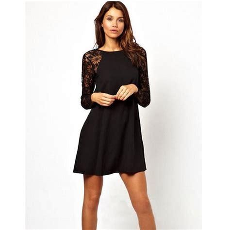 c a zwarte jurken 25 beste idee 235 n over zwarte chiffon jurken op pinterest