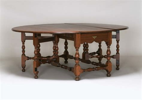 dining room furniture albany ny dining room furniture albany ny 28 images oak claw