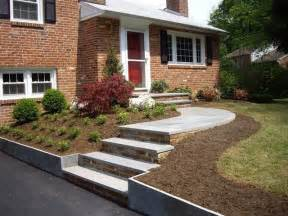 landscaping ideas for split level house needed pelican parts technical bbs